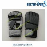 トレーニングの手袋、Crossfitのトレーニングの手袋、体操のトレーニングの手袋