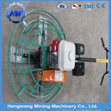 Pflaster Trowelling Maschine/Trowelling Maschine/konkrete Energietrowel-Maschine