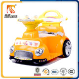2016 China New Model Kid Toys RC Ride on Cheap Wholesale électrique voiture Jouets en plastique pour enfants usine automobile