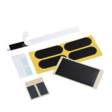 De matrijs sneed de Dienst EMI/Foam/Adhesive/Tape/Screen/Gasket/Foil/Mesh