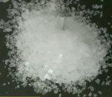 Vloeibare PIN 400 600 van de polyethyleenglycol