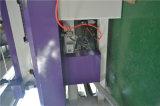 Router do CNC do ATC da madeira 1325 para a mobília da cozinha, porta de madeira