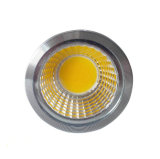 GU10 220V COB LED Spotlight