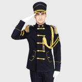 Uniformes 2016 do protetor de segurança para uniformes da venda/barato da segurança/melhor uniforme da segurança
