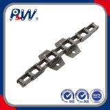 catena agricola d'acciaio di l$tipo C 38.4vbf7 con i collegamenti