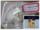 Занимаясь культуризмом составное стероидное устно Turinabol