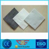 Nicht gesponnener kurze Faser-Nadel gelochter PolyesterGeotextile