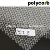 Nid d'abeilles de PC (PC3.5)