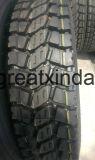 Chinesische Reifen-Fabrik-Reifen-Preise des TBR LKW-Antriebsrad-1000r20 1100r20 1200r20