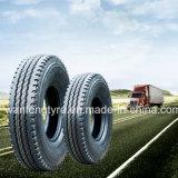 Band van de Vrachtwagen van de PUNT van ECE de Gediplomeerde Radiale (11.00r20)