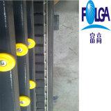 Glasgerade abschrägenmaschine (FA-261X)