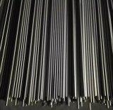 De Pijp van het Roestvrij staal SUS 304 met Hoogstaande en Beste Prijzen