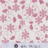 Yingcai 0.5mの花の液浸のプリント用フィルム水転送の印刷のフィルム