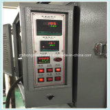 Fornecedor profissional do forno de secagem industrial