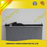 Radiateur automatique de chaleur échangeur pour Honda S2000, OEM: 19010pcx003
