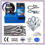 Änderungs-Hilfsmittel-automatischer hydraulischer Schlauch-quetschverbindenmaschine der niedriger Preis-Qualitäts-2inch/3/4/6/810inch schneller für Verkauf