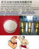 Petróleos pre mezclados del propionato 100mg/Ml de la testosterona -- Índice de éxito del 110% a Noruega y a Reino Unido