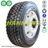 광선 Tire Light Truck Tire Inner Tube Tires (7.00R15, 7.00R16, 7.50R16, 8.25R16)