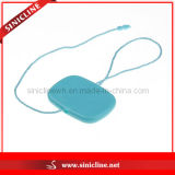 Цветастое Plastic Seal Tag для Men Clothing