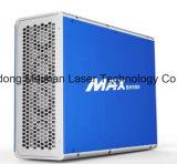 Laser-Maschinerie-Laser-Markierungs-Maschine mit Einheit Laser-30W