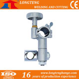 30mm Machine Use Universal Cutting Torch 홀더