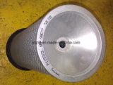 Elemento di filtro dell'aria di P119373 Donaldson per il trattore a cingoli, Fiat-Allis, boschetto, Hitachi, John Deere, KOMATSU