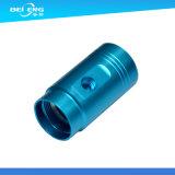 ISO-Hersteller-direkte Preis-Farben-elektronische Zubehör