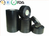 Ruban adhésif électrique ignifuge de PVC
