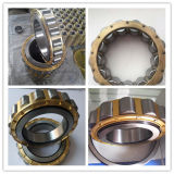 Roulement à rouleaux cylindriques 2712k China Rolller Bearing Company Brass Cage