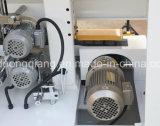 Hq3000s halb automatische Holzbearbeitung Belüftung-Rand-Banderoliermaschine
