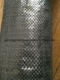 76G/M2 gesponnener Polypropylengeotextile-Beutel für Weed-Verhinderung
