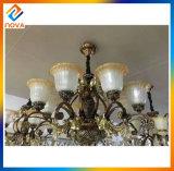 Dekorativer Innenleuchter-hängende Lampe für Projekt-Beleuchtung-Vorrichtung