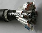 Instrument-Kabel