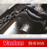 Tipo grua Chain elétrica do trole do preço de fábrica 5ton