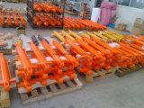 Doosanの掘削機のDh360/Dh370バケツシリンダー/水圧シリンダ
