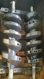 螺線形の空気冷却乾燥したねじ真空ポンプ(LGB70DV)