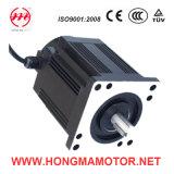 제 180 시리즈 AC 자동 귀환 제어 장치 모터