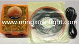 Sunlite 1과 Sunlite 2 DMX512 USB DMX 단계 점화 관제사