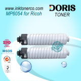 Cartucho de tonalizador da copiadora MP6054 para Ricoh MP4054 5054 6054 4054sp MP5054sp 6054sp