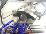 De auto CNC van de Voeder van het Deel Gespecialiseerde Ontworpen CNC Draaibank van de Draaibank Cak630 Jdsk