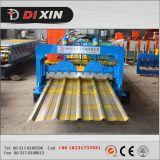 機械を作るDixinの熱い販売840の屋根を付けるシート