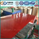 Der Qualitäts-Service-Stahlring von China