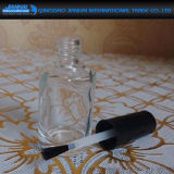 Normaler heißer Verkaufs-Glasflasche für Nagellack-Paket
