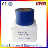 Het populaire Promotie Medische Zelfklevende Plastic Beschermende Hulpmiddel van de Barrière