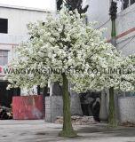 Utilização ao ar livre interna da árvore quente da flor da falsificação da venda