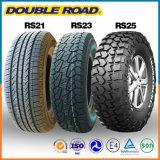 Nuevos productos que buscan precios chinos de los neumáticos de coche del distribuidor