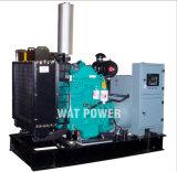 50kw de Diesel van de Macht van Chongqing Cummins Reeks van de Generator voor Industrieel,