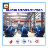 Bomba de agua centrífuga de alta presión de Hts900-43/