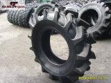R2パターン11.2-24の水田のトラクターのタイヤ