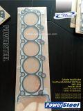 junta principal 54591-5c3z6051AA-54592-5c3z6051ba-Cylinder para el carro 6.8L Sohc V10 Tritón 2005-2014 de Ford;